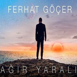 Ferhat Gocer Mazlum Mp3 Indir Ferhatgocer Mazlum 2020 Sarkilar Album Sarki Sozleri