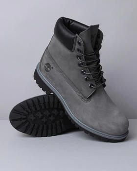 Boots, Timberland boots, Shoe boots