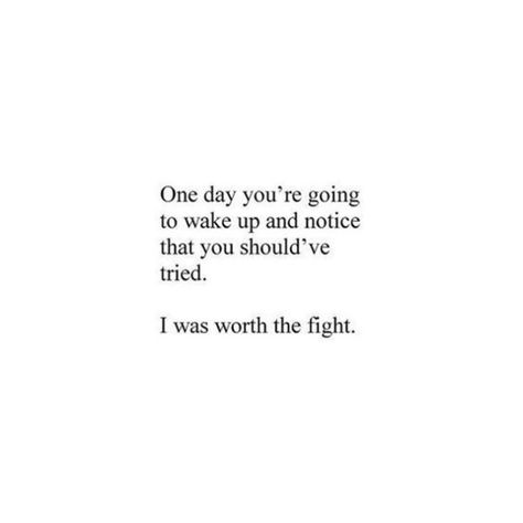 Relationships Quotes Top 337 Relationship Quotes And Sayings 143