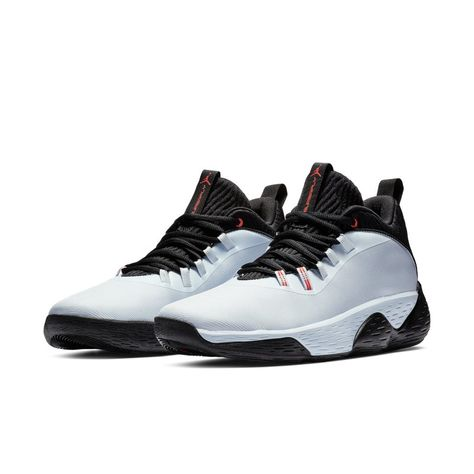good service latest discount new arrival Jordan Super.Fly MVP Low Men's Basketball Shoe   Products in ...