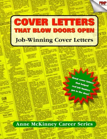 Amazing Cover Letters - Cover Letter and Job Application Letters - plain text cover letter