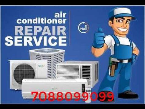Air Conditioner Technician Job Description