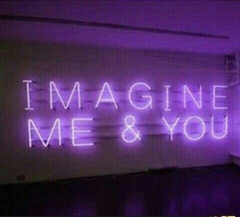 Image de imagine, light, and neon