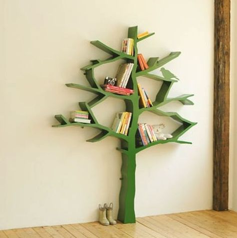 30 best Wooden Projects images on Pinterest Wood projects - holzbank für küche