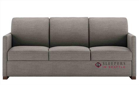Sofa Set Covers Olx Kenya - Sofa Design Ideas