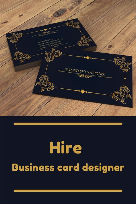 100% print-ready design, editable files, CMYK Colors with 300 DPI HD Luxury Business card | Modern Business card | Elegant business card | business card designer | professional business card | business card ideas | business card templates | business card maker | vintage business card #LuxuryBusinesscard #ModernBusinesscard #Minimalbusinesscard #Elegantbusinesscard #businesscarddesigner #professionalbusinesscard #businesscardideas #businesscardtemplates #businesscardmaker #vintagebusinesscard