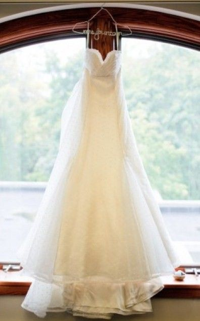 Pre Owned Wedding Gowns Used Dress