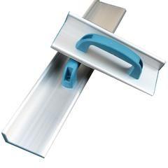 Sand Eeze Inside Corner Sanding Drywall Tool 10 Inches Drywall Tools Sanding Drywall