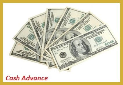 Advance america loan agreement picture 10
