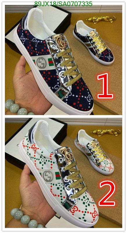 2020 | Gucci men shoes, Gucci men