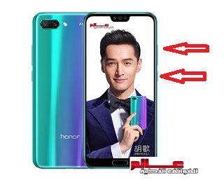 طريقة فرمتة هاتف هواوي هونور Huawei Honor 10 Baseball Cards Phone Cards
