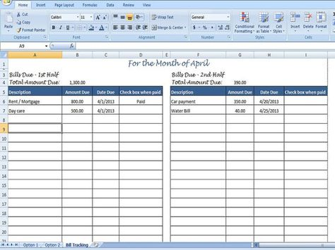 Get House Cleaning Schedule Template XLS Excel Project - inventory worksheet template