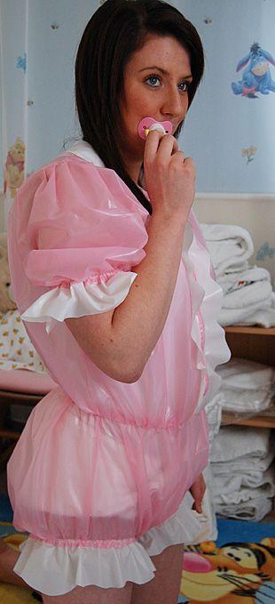 773 Jpg 310 679 Gummihose Pvc Hose Kleidung