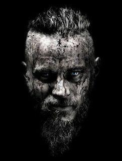 Téléchargez gratuitement le fond d'écran animé vikings 3d pour les téléphones et tablettes android. تحميل أفضل خلفيات الهواتف 2021 In 2021 Ragnar Lothbrok Tattoo Viking Wallpaper Vikings Ragnar