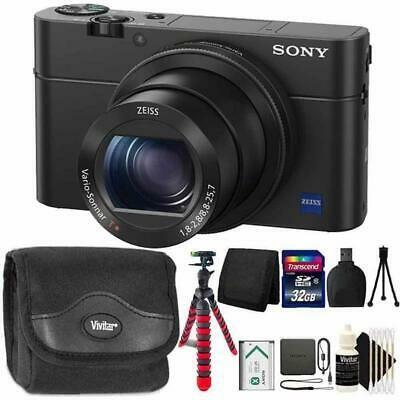 Pin On Digital Cameras Cameras And Photo