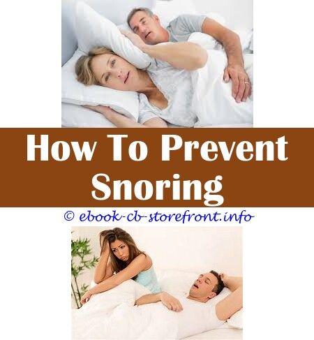 Fantastic Tricks Do Chin Straps Stop Snoring Jelly Silicone Anti