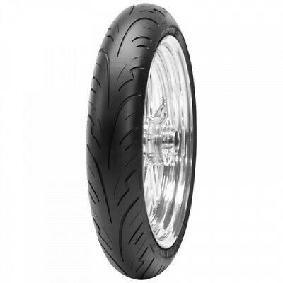 Sponsored Ebay Avon Spirit St Front Motorcycle Tire 120 70zr 17 58w 90000030027 Motorcycle Tires Motorcycle Parts And Accessories Tire