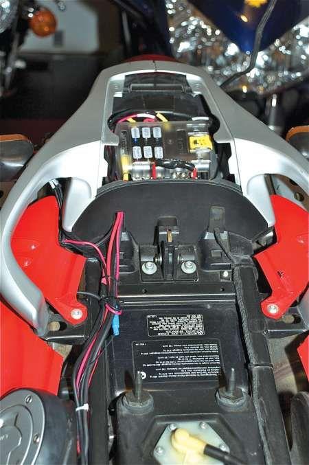 12 bmw f650gs electrical wiring diagram  wiring diagram