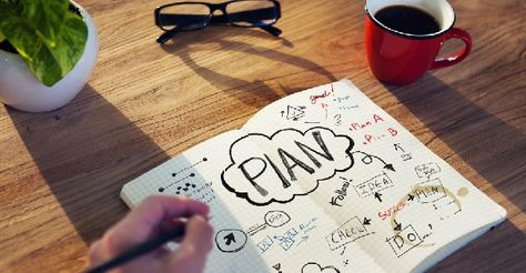 10 Common Business Plan Mistakes to Avoid in 2021