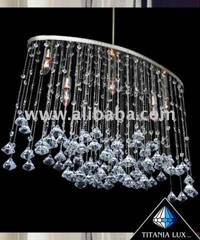 Bohemia crystal glass chandelier arm crystal chandelier czhech bohemia crystal glass chandelier arm crystal chandelier czhech crystal baccarat crystal pinterest bohemia chandeliers and spiral mozeypictures Image collections