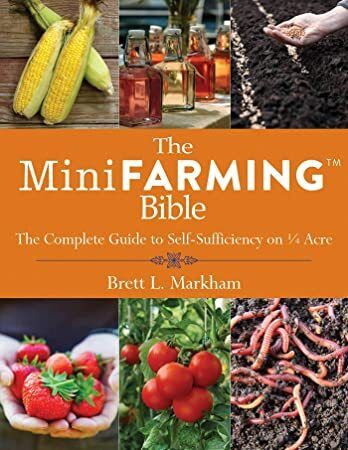 bb4c4dc2a77c02bc3253087e684ceb89 - The Vegetable Gardener's Container Bible Pdf