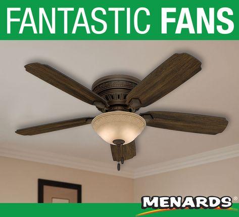 55 Fantastic Fans Ideas Ceiling Fan Ceiling Fan