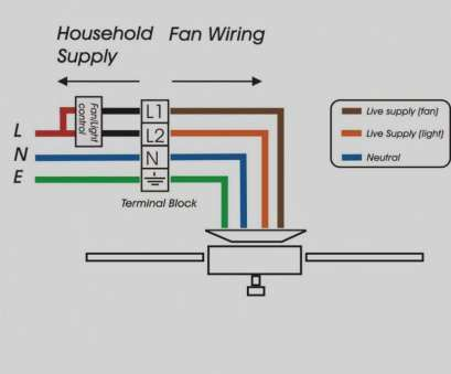 simple dimmer switch for electrical wiring diagrams  toyota