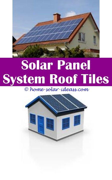 Best Solar Kit Solar House Plans Solar Panels Roof Solar Power House