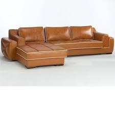 Lovely Resultado De Imagen Para Sofa Braun Leder