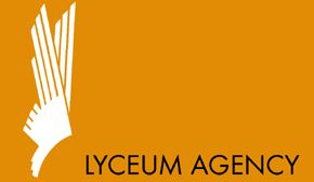 Lyceum Agency