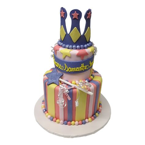 Superb Order Birthday Cake Online Delivery Nyc Available Order Personalised Birthday Cards Vishlily Jamesorg