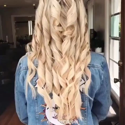 Yes or no? 😍💁🏻♀️ Follow: @Styles for more 💕🙆🏻♀️