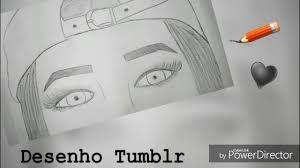 Resultado De Imagem Para Desenho Tumblr Desenhos Tumblr Casal
