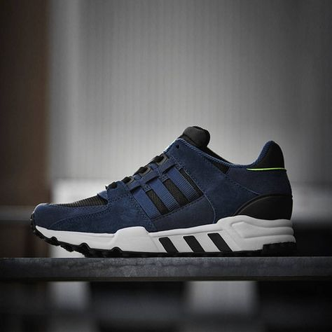 adidas EQT Running Cushion 93 | sneakers | Pinterest | Adidas, Running and  Sneakers adidas