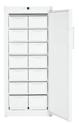 Congelateur Armoire Liebherr G 5216 21 Congelateur Coffre Refrigerateur Congelateur Et Armoire