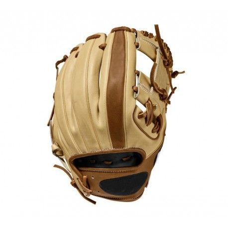 Pin On Baseball Gloves Suppliers Manufacturers
