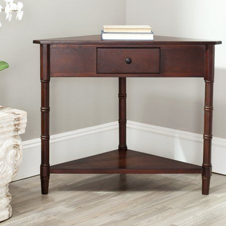 Home Corner Table End Tables Furniture