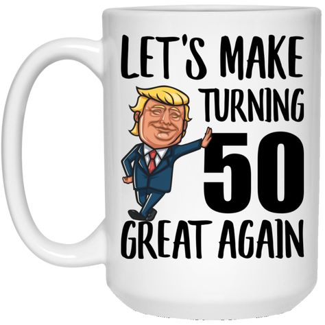 Happy Birthday Gifts for Men Women Turning 67 Year Old Born in 1952 White Coffee Mug 50th Birthday Party Ideas For Men, 65th Birthday Gift, Funny Birthday Gifts, Birthday Sayings, Funny 50th Birthday Quotes, Birthday Cakes, 50th Birthday Cards, Birthday Message, 50th Party
