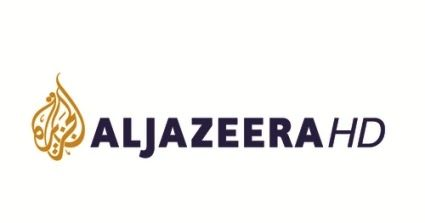 Satellite frequency: al jazeera news arabic HD now available