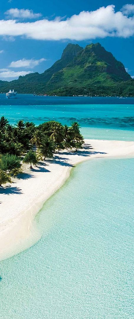 Tahiti, French Polynesia                                                                                                                                                     Más
