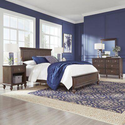 900 Bedroom Sets Ideas Bedroom Sets Bedroom Set Bedroom Furniture Sets