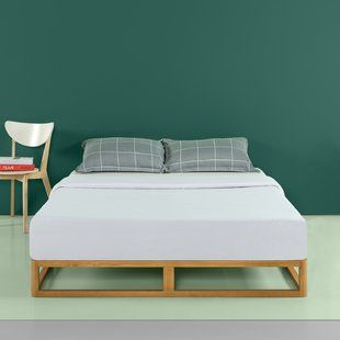 Abbey Bed Frame Bed Frame Sizes Steel Bed Frame Solid Wood