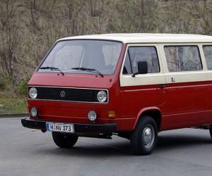 Vw T3 Photo 15 In 2020 Vw Bus T3 Vw Caravelle Volkswagen