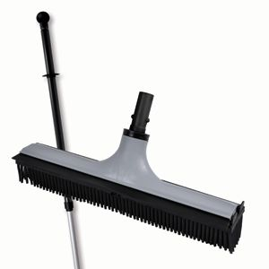 The Most Amazing Broom Great For Dog Hair Dirt Turf Your Kids Drag In Plus Outside For Grass Leaves P Eco Friendly House Dog Hair Organic Personal Care