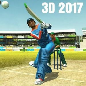 T20 Cricket Games 2017 3d T20 Cricket Games 2017 3d Play T20 Real Top Cricket Games Of 2016 And 2017 Free Live Onli Cricket Games T20 Cricket Cricket Game App