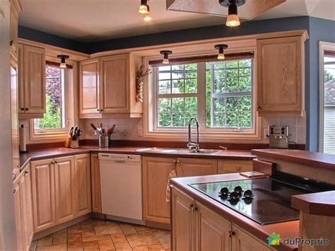 Image Result For 10x14 Kitchen Ideas Chef S Quarters