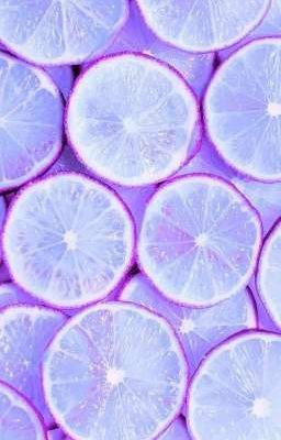 Amira Heritiere Des Peches De Ses Geniteurs Chapitre 1 Origine Pretty Wallpaper Iphone Purple Wallpaper Fruit Wallpaper