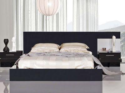 Black Lacquer Bedroom Set House Ideas Decorating