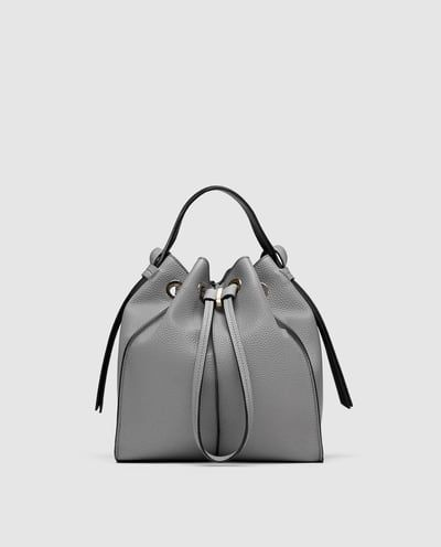 46fefe0ed8 Women's Bags | New Collection Online | ZARA United States | Bags and ...