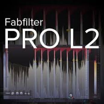 FabFilter Pro-L 2 Crack | Download in 2019 | Software